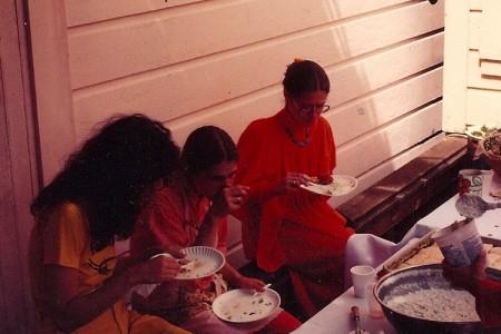 Durga-Rose-Lakshmi-YSSF