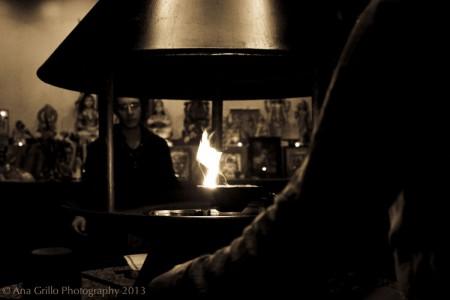 Fire.B&W.1