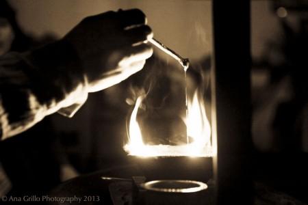 Fire.B&W.3