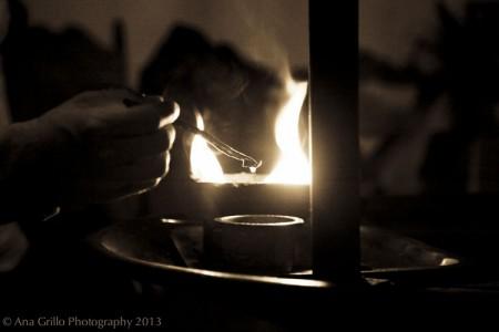 Fire.B&W.4