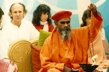 Guru-Agni-Hotra,-Vyas