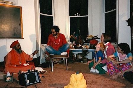 Guru-saying,-You-are-beyond-the-body
