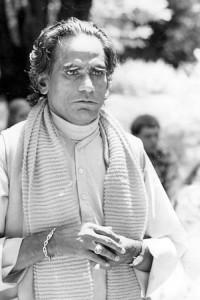 Guruji-1973-Ananda