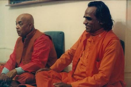 Guruji-Swami-Nad
