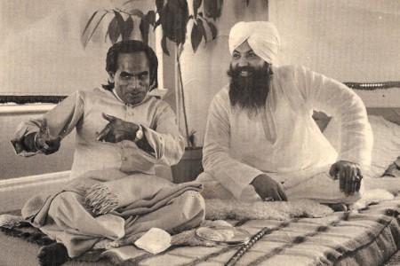 Guruji-Yogi-Bhajan