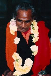Guruji-flowers