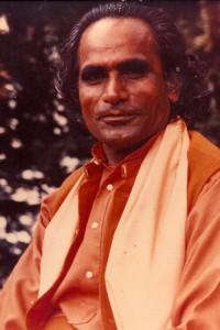 Guruji-smiling