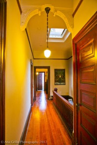 Hallway.3