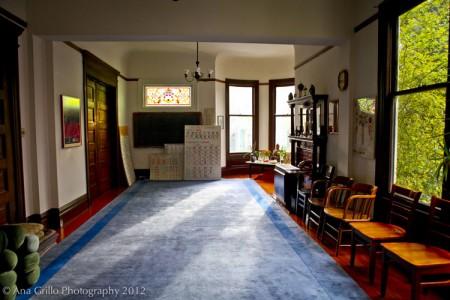 Sanskrit.Room.1