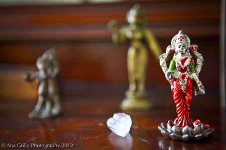 Sanskrit.Room.10