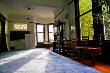 Sanskrit.Room.11