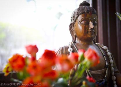 Sanskrit.Room.3
