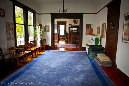 Sanskrit.Room.4