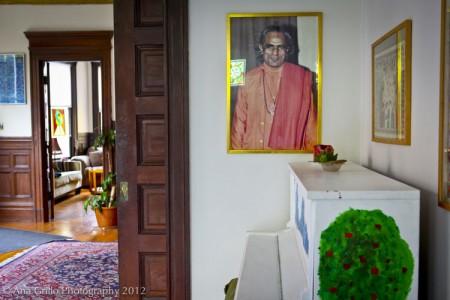 Sanskrit.Room.5