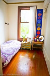 Single.Room.1