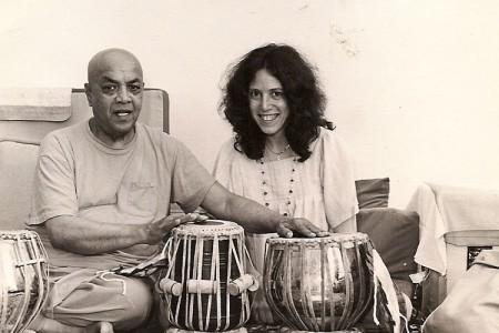 Swami-Nadabrahmananda-Durga