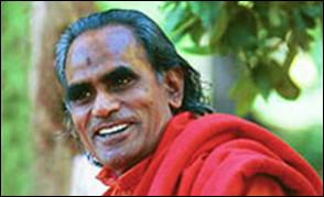 Shri-Brahmananda_frontpage
