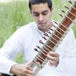 Arjun-Verma-Citar