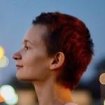 Iryna Lymar yssf