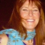 Sharon Hawley YSSF