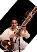 Arjun Verma 120 x 170