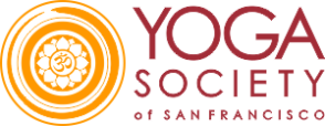 Yoga Society of San Francisco