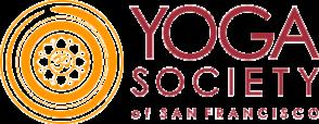 Yoga Society of San Francisco